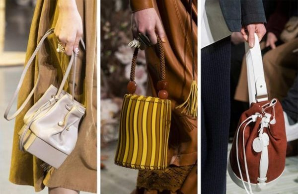 Bags That Will Unavoidably Rule 2020