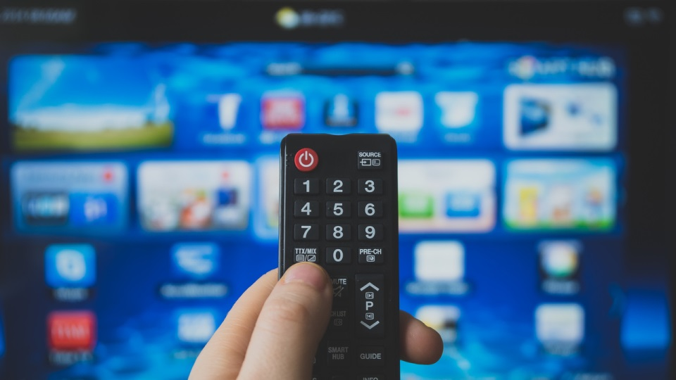 what-to-do-with-my-tv-reception-problems