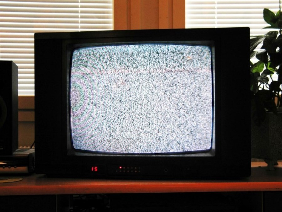 what-to-do-with-my-tv-reception-problems1