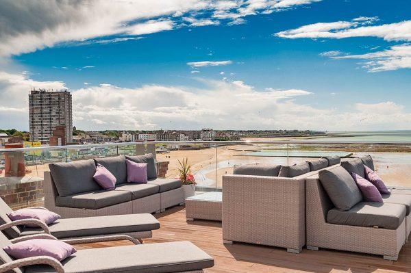 Great British seaside resorts for a post-coronavirus lockdown escape, from Brighton to Margate