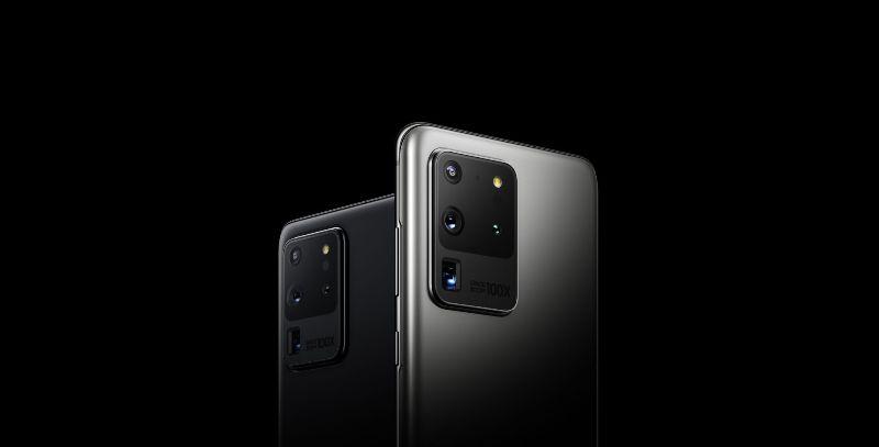 samsung-galaxy-s…tra-vs-iphone-12