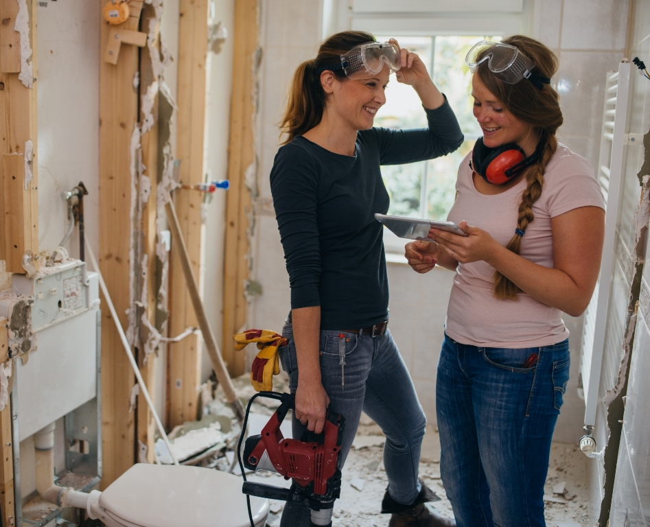 wash-room-upgrades-that-will-add-value-to-your-home
